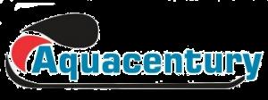 Aquacentury